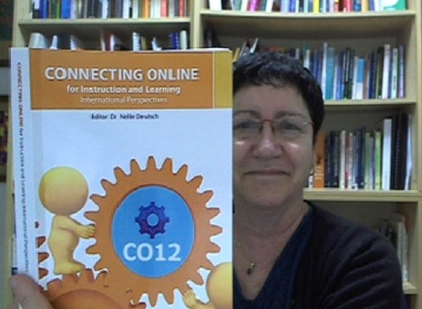 Connecting Online Conference for 2014 (CO14) | Blended Online Learning | Scoop.it