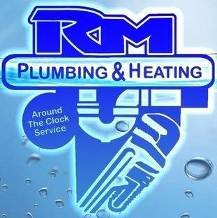 R&M Plumbing & Heating LLC (rmplumbing)   Ultraviolet Water Filter New Jersey   Scoop.it