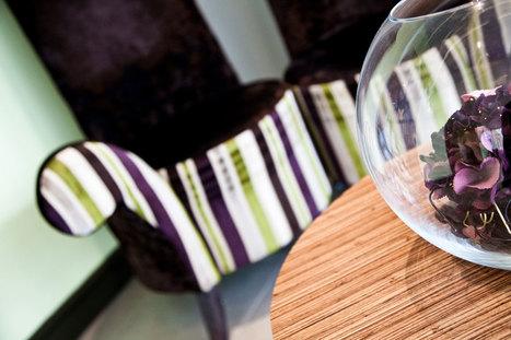 Visit Manchester | Hallmark Hotels | Manchester Hotels | Scoop.it