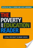 The Poverty and Education Reader   Digital Equity   Scoop.it