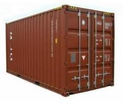 CONTAINER KHO 20 FEET (0936 999 625) | MUA BÁN & CHO THUÊ CÁC LOẠI CONTAINER | containervietnam | Scoop.it