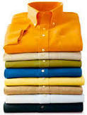 Dry Cleaner | Dry Cleaning | Sydney Dry Cleaning | Dry Cleaners | Scoop.it