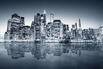 La ville : la plus grande réserve d'économies d'énergie - Villes  - Le Monde.fr - IBM - Une Planète Plus Intelligente | Beauty Push, bureau de presse | Scoop.it