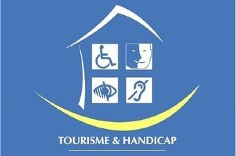 Le Morbihan accessible - Tourisme handicap bretagne - VANNES - Détail | le handicap dans notre société, accessibilité et règlementation. | Scoop.it
