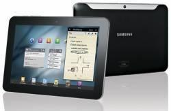 Tablettes non iPad : le spectre des méventes   L'édition numérique pour les pros   Scoop.it