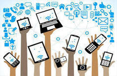 "Moving Beyond the ""Cool"" Factor in Mobile Learning 
