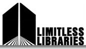 Limitless Libraries | School libraries and information literacy | Scoop.it
