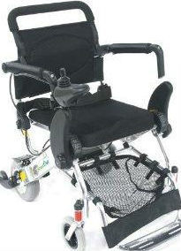 Adjustable wheelchair   Handicapped Products   Scoop.it