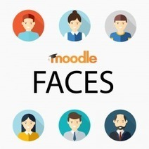 Moodle plugins directory: Faces | mOOdle_ation[s] | Scoop.it