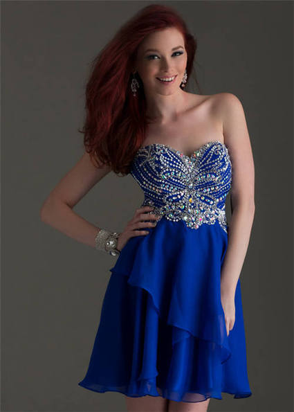Beaded Short Draped Dresses For 2014 Homecoming [short homecoming dresses 2014] - $186.00 : Cheap Prom Dresses 2014,Affordable Junior Prom Dresses | prom dresses 2014 | Scoop.it