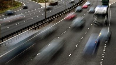 Car insurance costs 'fall sharply' | General Insurance | Scoop.it