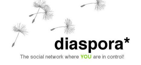 Les réseaux sociaux décentralisés | Geeks | Scoop.it