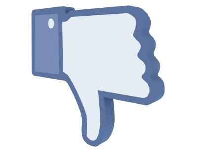 'Engagement': Fashionable Yet Bankrupt | Managing Social Media Risks | Scoop.it