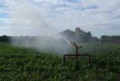 Extra landbouwwater door Noordervaart | Bodem en Water | Scoop.it