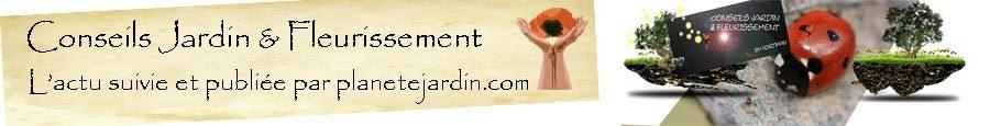 Actualités jardin et environnement | planetejardin.com