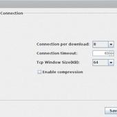 Xtreme Download Manager: Alternative Internet Download Manager for Linux - Ubuntu Portal | Ubuntu Desktop | Scoop.it