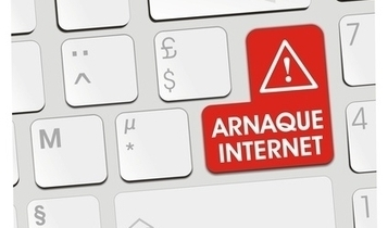 Sur quels sites y-a-t-il le plus d'arnaques ? | Usages et tendances Web | Scoop.it