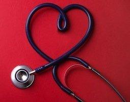 Du Viagra pour traiter les affections cardiaques | Santé (maladies - infections) | Scoop.it