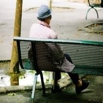 Dental Plans for Seniors | Dental care | Scoop.it