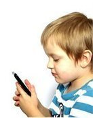 Children's purchasing behaviour 'significantly impacted' by social media and mobile apps - 07 - 2016 - News archive - News - News and media - Home | IT's EDITED | Scoop.it