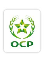 Formation OCP : Exelop retourne au Maroc - Formation Exelop | Innovation Management with TRIZ | Scoop.it