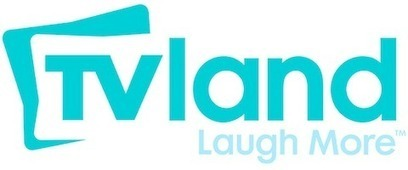 TV Land Orders Two New Comedy Pilots - Cinema Blend | Comic Bible Comedy News Updates | Scoop.it