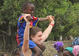 BENIN. Centre Damien : Belle initiative Franco-Béninoise au service des enfants du pays | Projets d'architecture et d'urbanisme en Afrique | Scoop.it