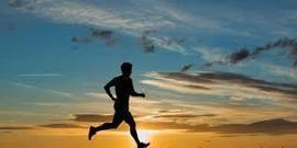Worth doing poorly? | Dave Bratcher - Leadership: ENGAGED | davebratcher.com | Scoop.it