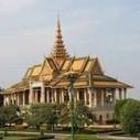Un voyage entre les « Wat » [Temples] de la… | Circuits et voyage Thailande | Scoop.it