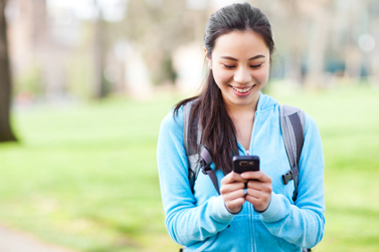 3 Ways Students Can Incorporate Technology in College Visits | College News | Scoop.it