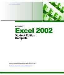 Microsoft Excel did not find anything to print - Excel 2002 Error | Tech News N Updates | Scoop.it