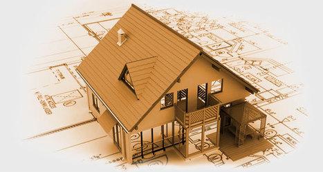 FAQ on Home Automation | BeagleBone | Scoop.it