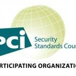 Sécurité : quelles solutions Ecommerce avec Wordpress sont conformes au standard PCI ? | UnPointZero Agence Web | Scoop.it