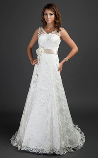 Abiti da sposa, Abiti da sposa 2015 - JennyJoseph it   wedding dress   Scoop.it