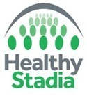 Conference Presentations - Healthy Stadia | MGT3SGV Not for Profit Governance | Scoop.it