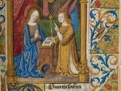 Du manuscrit à la tablette numérique (épisode 1) | Bibliothèques ULg | Du bon usage... ou du mauvais des bibliothèques numériques | Scoop.it