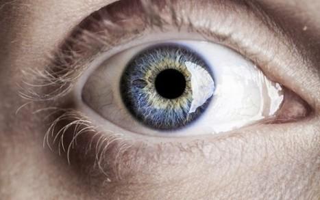 ScienceShot: Pupils Predict the Future | Scientific life | Scoop.it