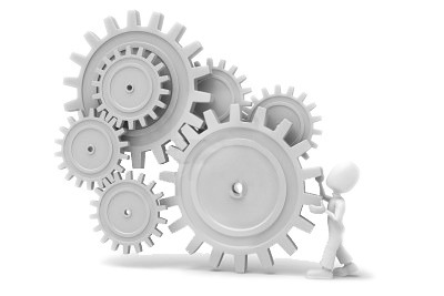 Tools need testers: why Automation isn't Automatic   QA Automation News Channel   Scoop.it