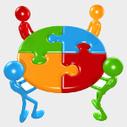 Master MICP | cooperation concept | Coopération, libre et innovation sociale ouverte | Scoop.it