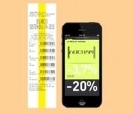 En Italie, Auchan imprime son rapport développement durable sur ... | Consommation et Achats Responsables - Consommer Autrement | Scoop.it