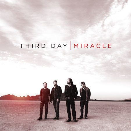 Third Day – Lyric Videos | Christian Music Zine | interlinc | Scoop.it