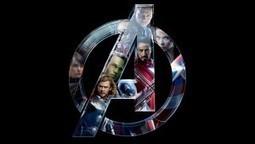Avengers: The Age of Ultron - Trailer 3 | Newswingz | Scoop.it