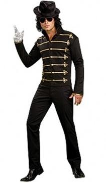 Stars des années 80 : réincarnez vos idoles avec un déguisement ! | Idee-de-fete.com | Idée de Fête | Scoop.it