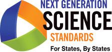 Next Generation Science Standards: Resources | Leading Schools | Scoop.it
