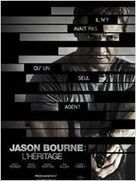 Regarder film Jason Bourne : l'héritage streaming VF megavideo DVDRIP Divx | filmvf | Scoop.it