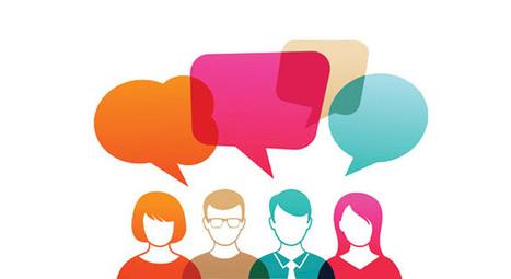 Les 2 meilleurs outils pour créer des questionnaires en ligne | Infocom | Scoop.it