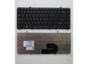 Vostro 1410 キーボード 【高品質】純正デルDell ノートPCキーボード | cpufanjp | Scoop.it