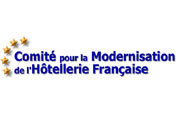 Tendance clients nouvelle génération | news hotelleries | Scoop.it