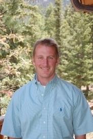 Cheley Colorado Camps Jeff Cheley Interview   campnavigator.com   CampNavigator   Scoop.it