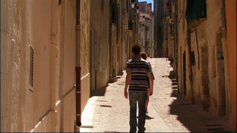 Ça bouge en Languedoc-Roussillon   Films en Francais   Scoop.it